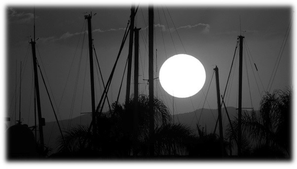sundown_picture_morgufile_photoshop_brukes