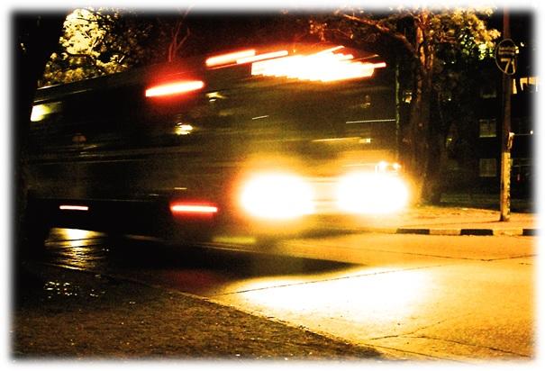 Bilde3_slow motion