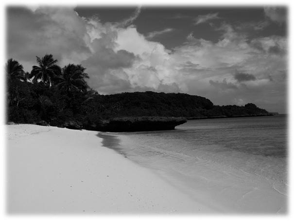 Bilde_BeachBum6