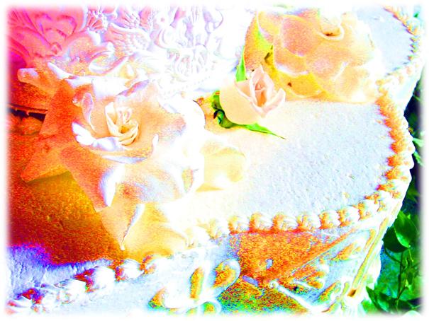 Bilde3_cup_of_sugar