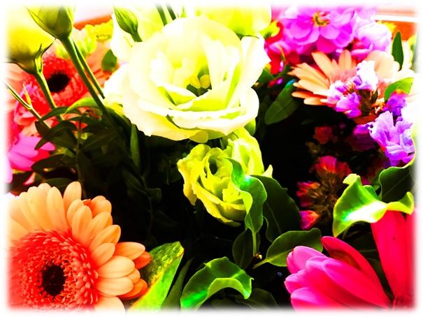 Blomsterbilde2_tatt av meg til dikt