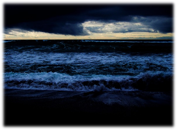 Bilde7_secret_beach
