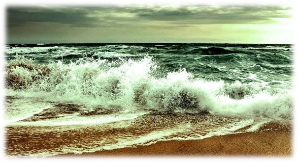 Bilde9_secret_beach